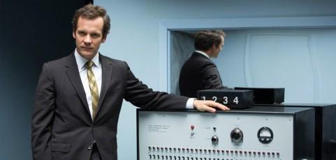 Experimenter: A Film About Stanley Milgram