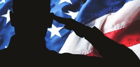 SAMHSA Resource Guide: Serving Veterans