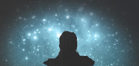 NAMI Blog: How Star Wars Helped My Mental Illness