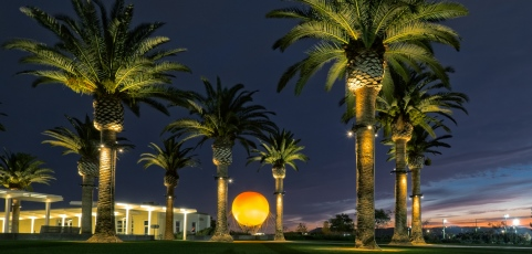 Apply for Free Registration to the 2016 CPA Convention in Irvine, CA