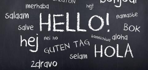 NPR: Studies Suggest Multilingual Exposure Boosts Children's Communication Skills