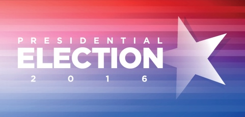 The Commonwealth Fund: Comparing the 2016 Presidential Candidates' Health Proposals