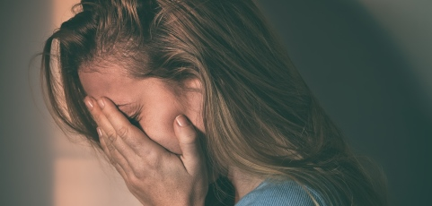 Washington Post: GOP Health-Care Bill Would Drop Addiction Treatment Mandate Covering 1.3 Million Americans