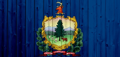 Vermont Just Adopted the National Register's Licensure Mobility Program