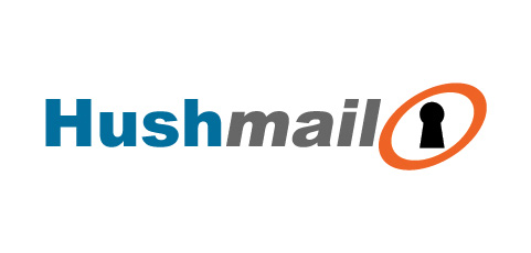 Hushmail for Healthcare